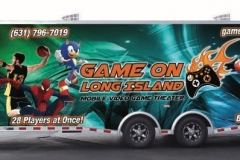 game-on-long-island-video-game-truck-2017