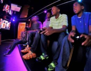 long-island-video-game-truck-trailer-birthday-party